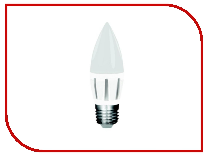 Лампочка Leek Premium LE SV LED 7W 4000K E27 LE010502-0053<br>