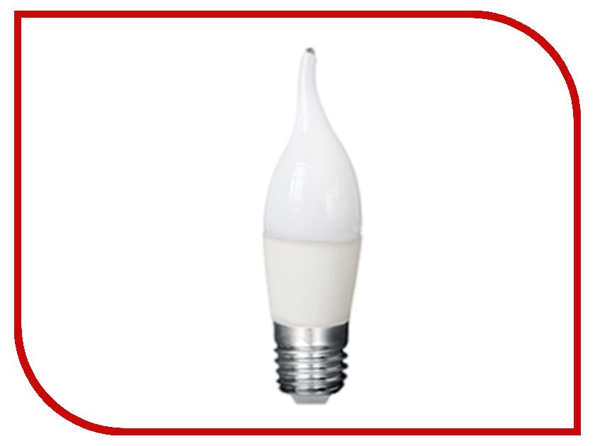 Лампочка Leek Premium LE SVD LED 7W 4000K E27 LE010502-0052<br>