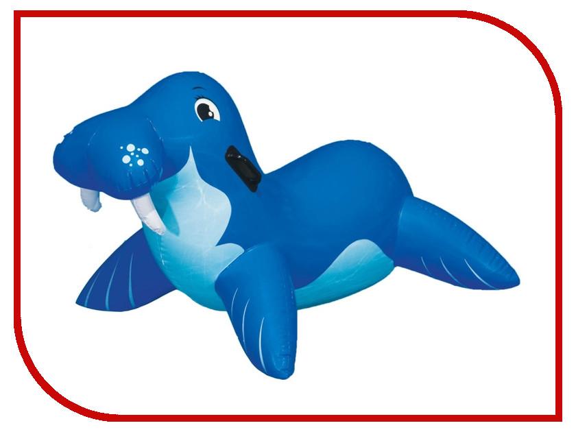 Надувная игрушка Intex 56554