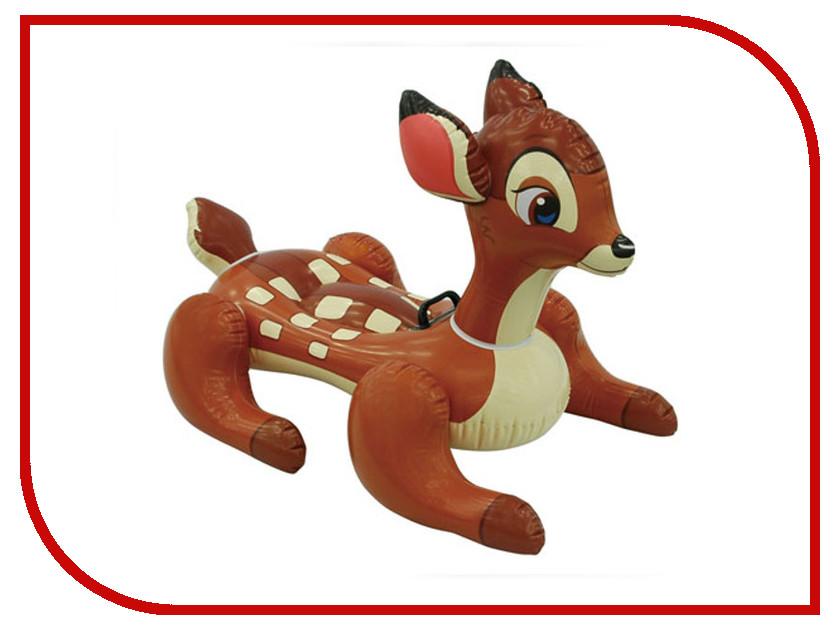 Надувная игрушка Intex 56555