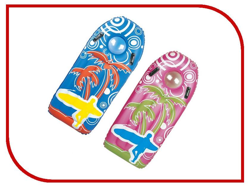Надувной матрас BestWay Surf Rider 168x68cm 42020<br>