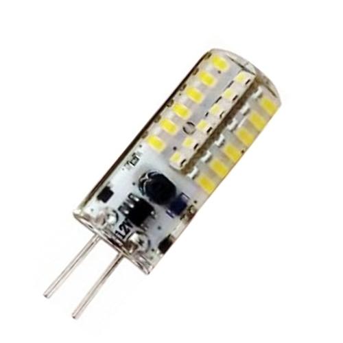 Купить    Лампочка Leek LED G4 LE JC 2.5W 3000K LE010503-0005 (3 штуки)