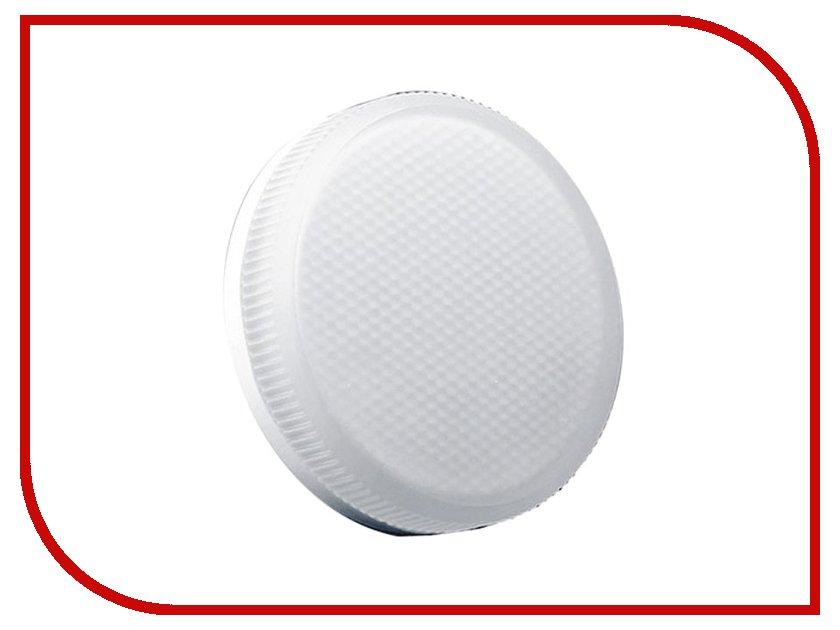 Лампочка Leek Premium LE SPT GX53 2835-26 4W NT 3000K LE010508-0012<br>
