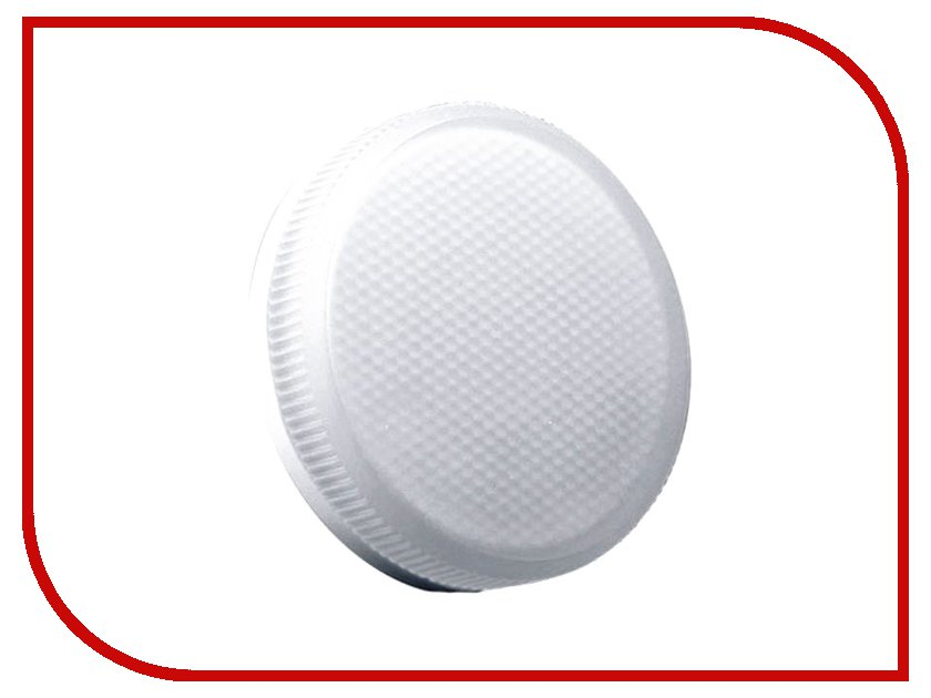 Лампочка Leek Premium LE SPT GX53 2835-26 4W NT 4000K LE010508-0011<br>