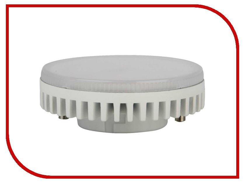 Лампочка Leek Premium LE SPT GX53 2835-40 8W NT 4000K LE010508-0008<br>