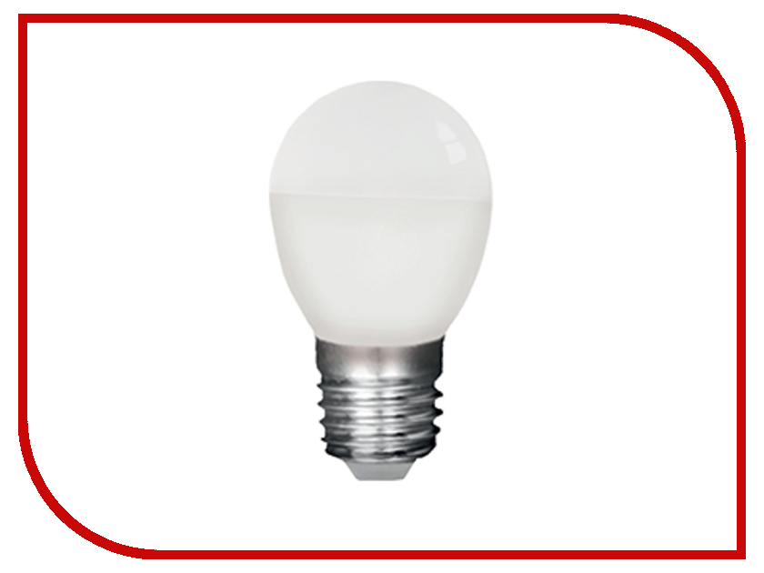 Лампочка Leek Premium LE CK1 LED E14 7W 4000K LE010502-0048