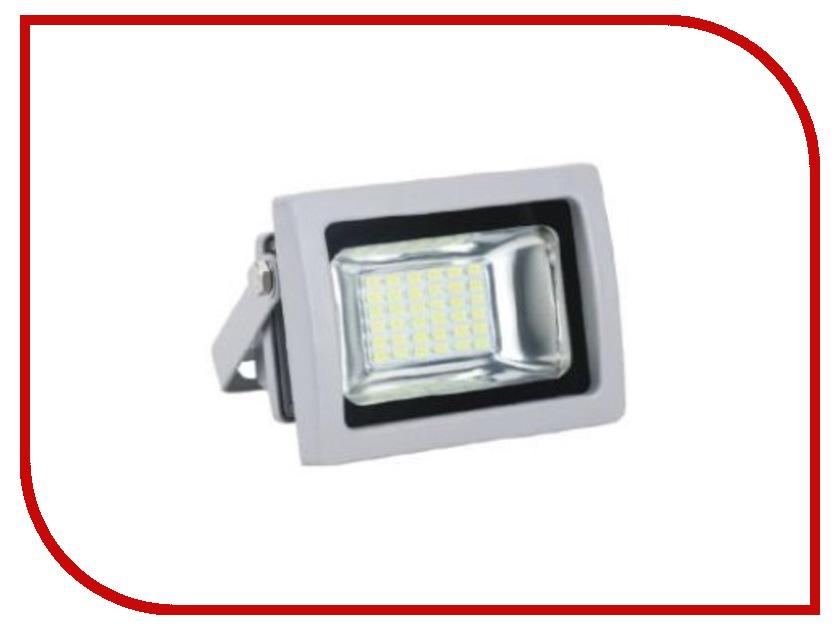 Лампа Leek 20W IP65 LE040303-0001<br>
