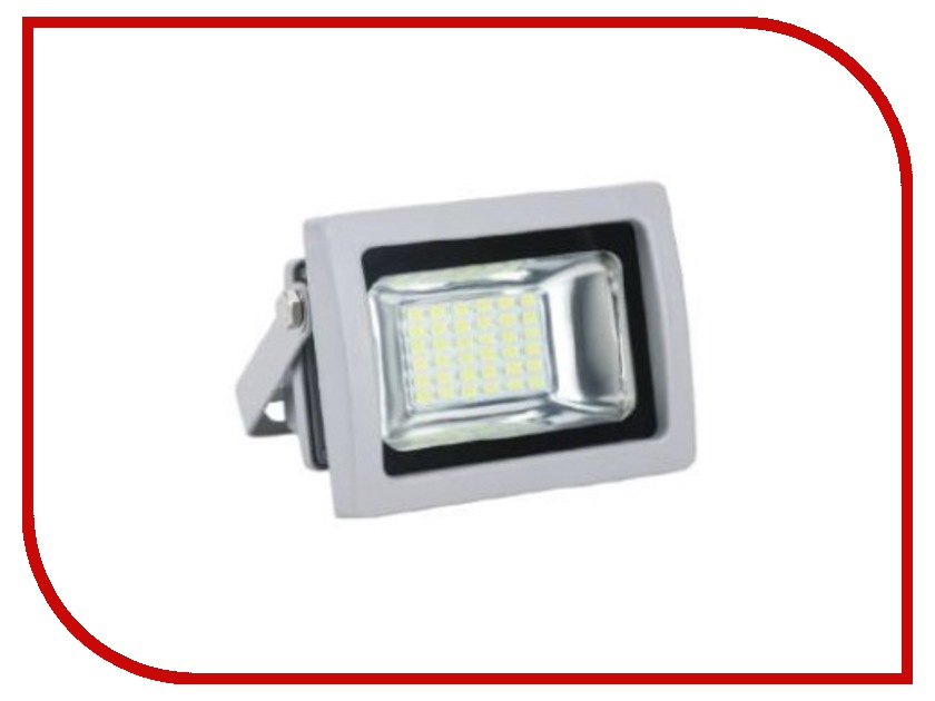 Лампа Leek 20W IP65 LE040303-0001