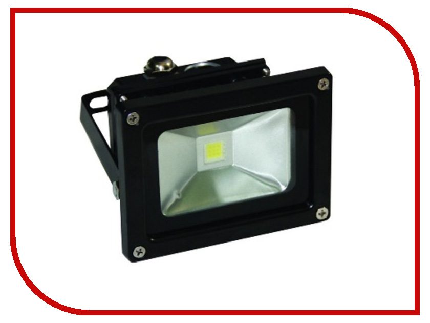 Лампа Leek Classic 30W IP65 LE040301-0015