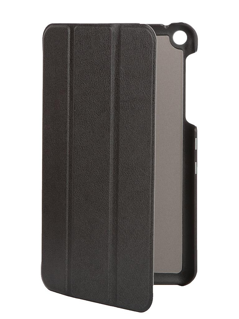 Аксессуар Чехол ASUS FE 380 Palmexx Smartbook Black PX/SMB ASU FE380 BK