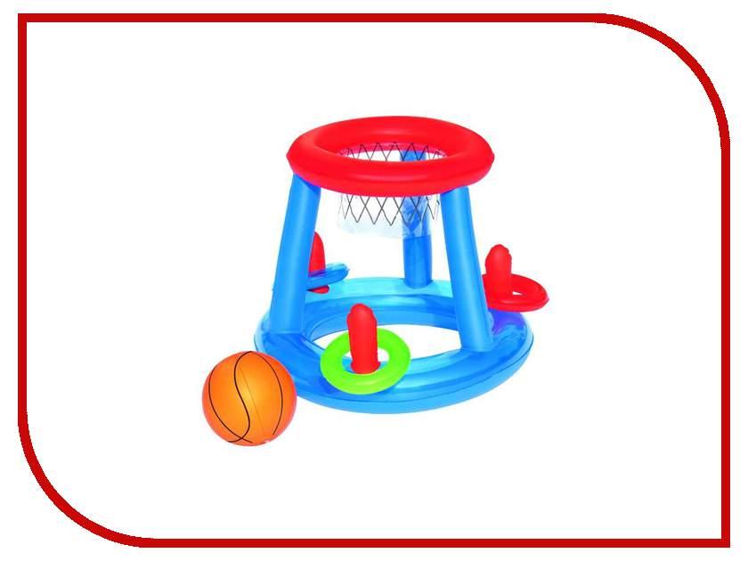 Игровой центр BestWay 52190