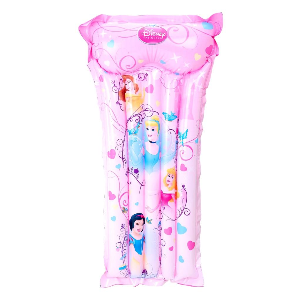 BestWay Disneys Princess 120x60cm 91045