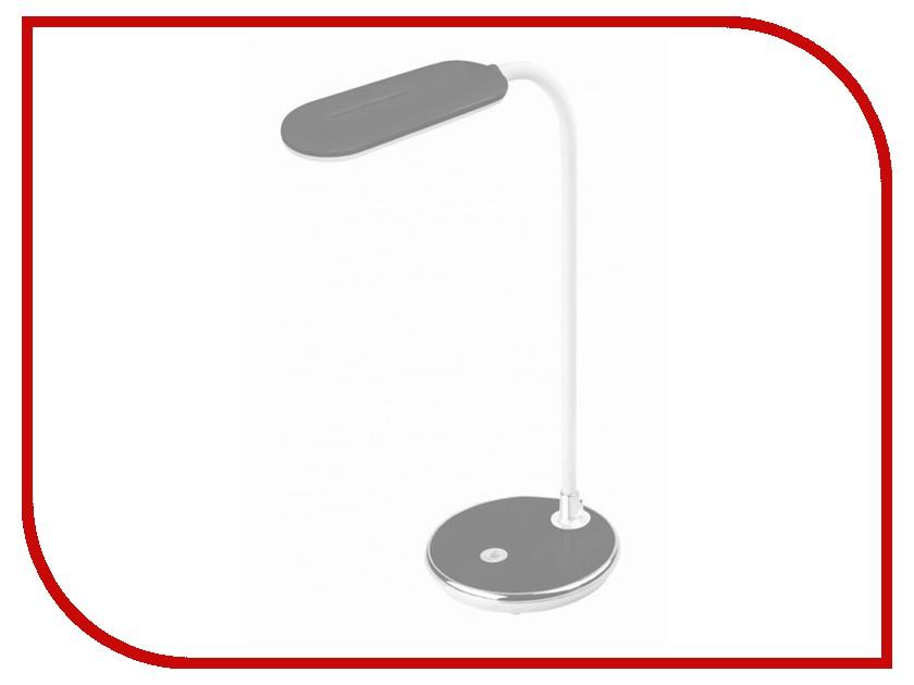 Лампа Leek LE TL-118 Grey LE061401-0006<br>
