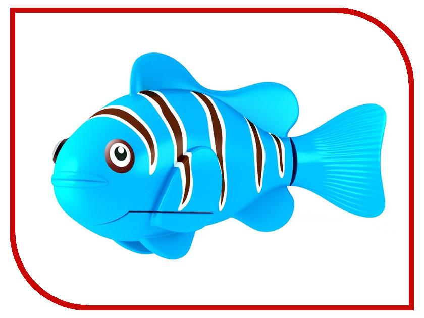 Игрушка JoyD RCR-007-B Немо RB015 Blue