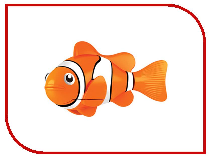 Игрушка JoyD RCR-007-O Немо RB017 Orange<br>