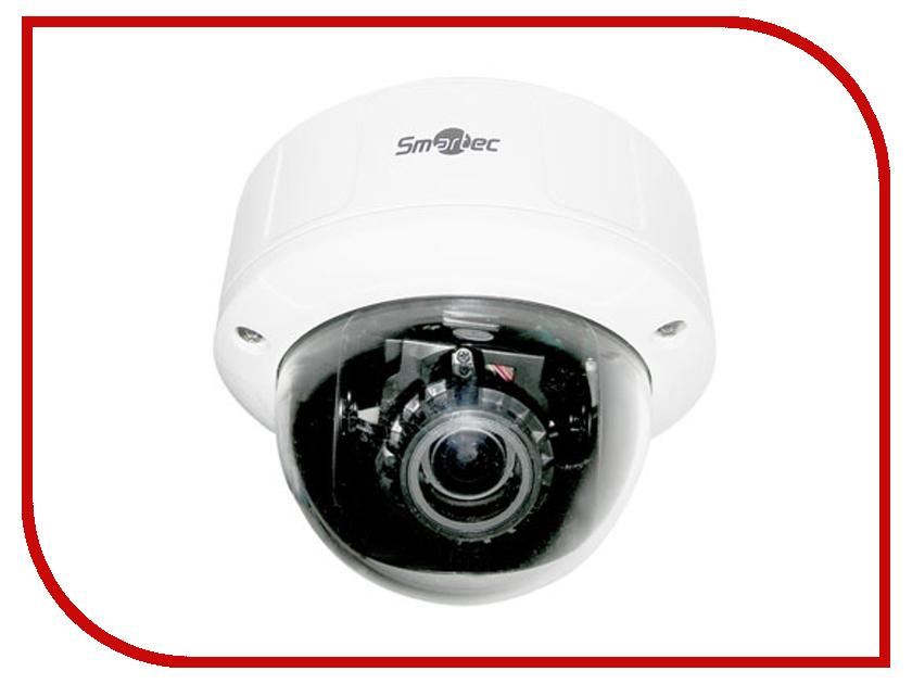 Аналоговая камера Smartec STC-3518/3 rev.2