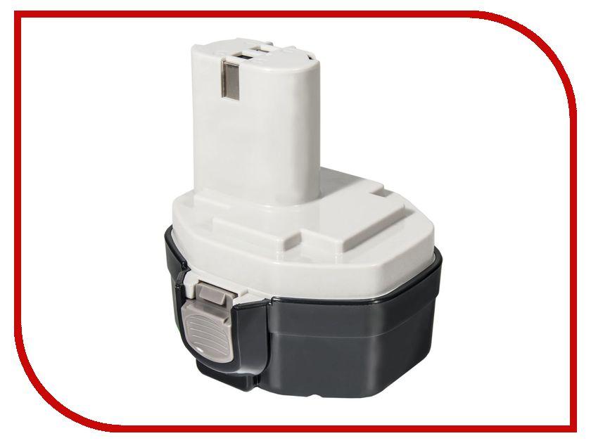 Аксессуар Практика 14.4V 2.0Ah NiMH 779-271 для Makita - дополнительный аккумулятор