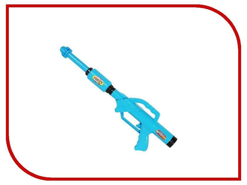 Бластер Bebelot Боевой лазер BEB1106-023 бластер bebelot водомет beb1106 022