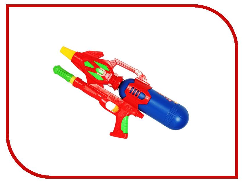 Бластер Bebelot Юный пират BEB1106-021 игрушка для активного отдыха bebelot захват beb1106 045