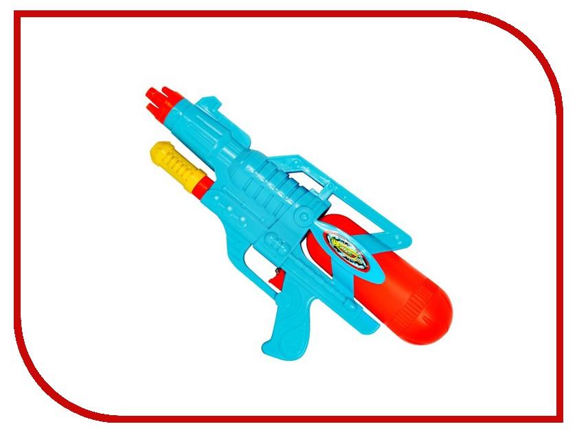 Бластер Bebelot Звездный патруль BEB1106-019 игрушка для активного отдыха bebelot захват beb1106 045