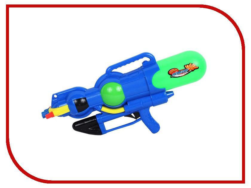 Игрушка для активного отдыха Bebelot Звездный поток BEB1106-105<br>