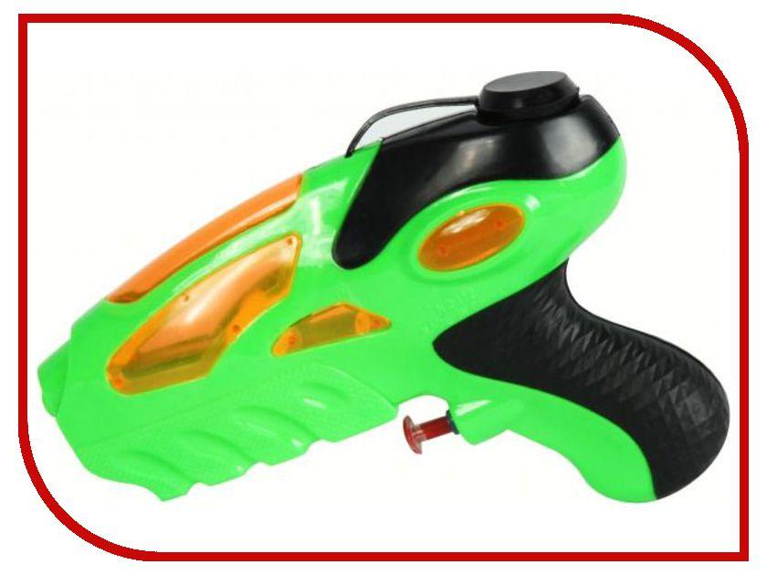 Бластер Bebelot Космический патруль BEB1106-004 игрушка для активного отдыха bebelot захват beb1106 045