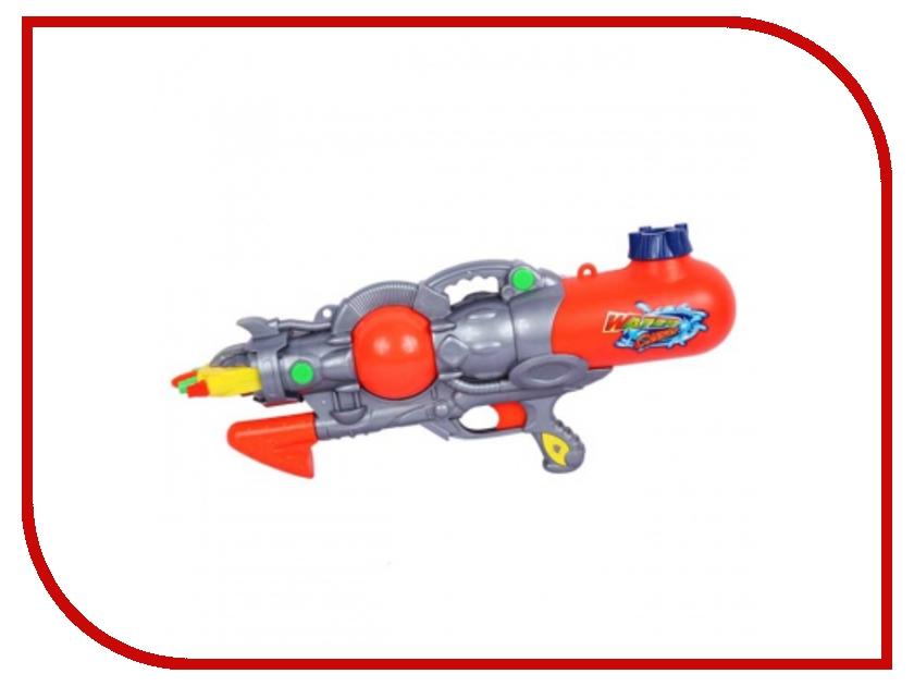 Игрушка для активного отдыха Bebelot Морское сражение BEB1106-106<br>