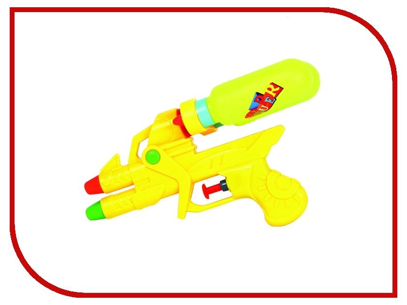 Бластер Bebelot Мощная атака BEB1106-005 игрушка для активного отдыха bebelot захват beb1106 045