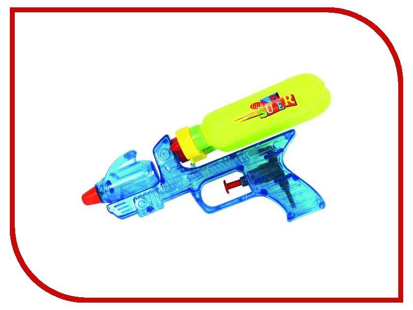 Игрушка для активного отдыха Bebelot Мощное оружие BEB1106-009