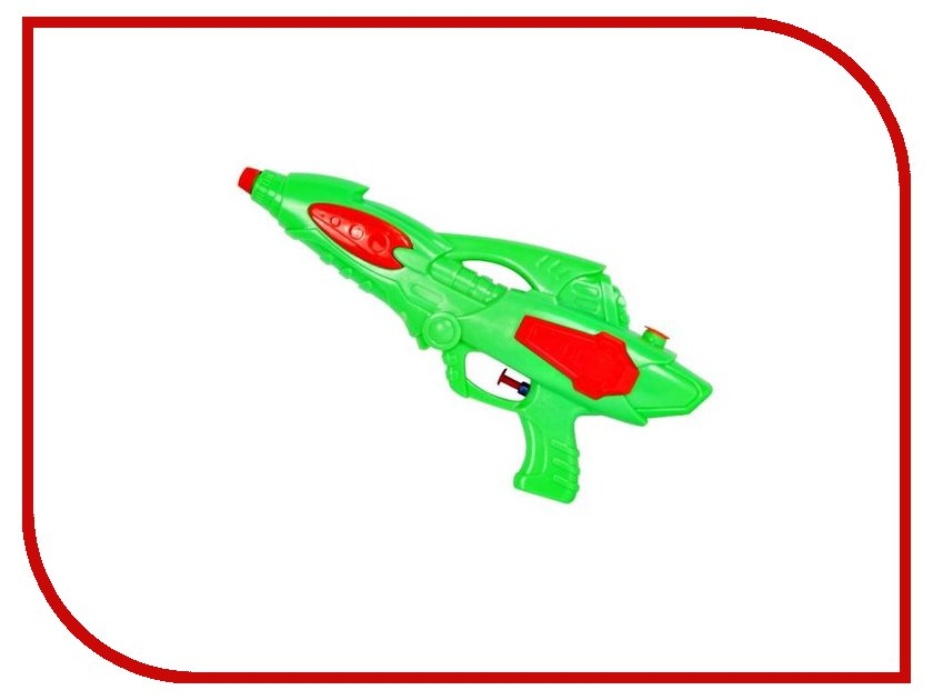 Бластер Bebelot Секретное оружие BEB1106-012 Green бластер bebelot фонтан beb1106 018