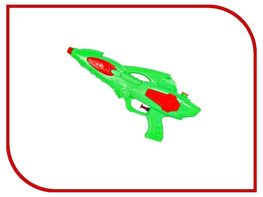 Бластер Bebelot Секретное оружие BEB1106-012 Green бластер bebelot мощная атака beb1106 005