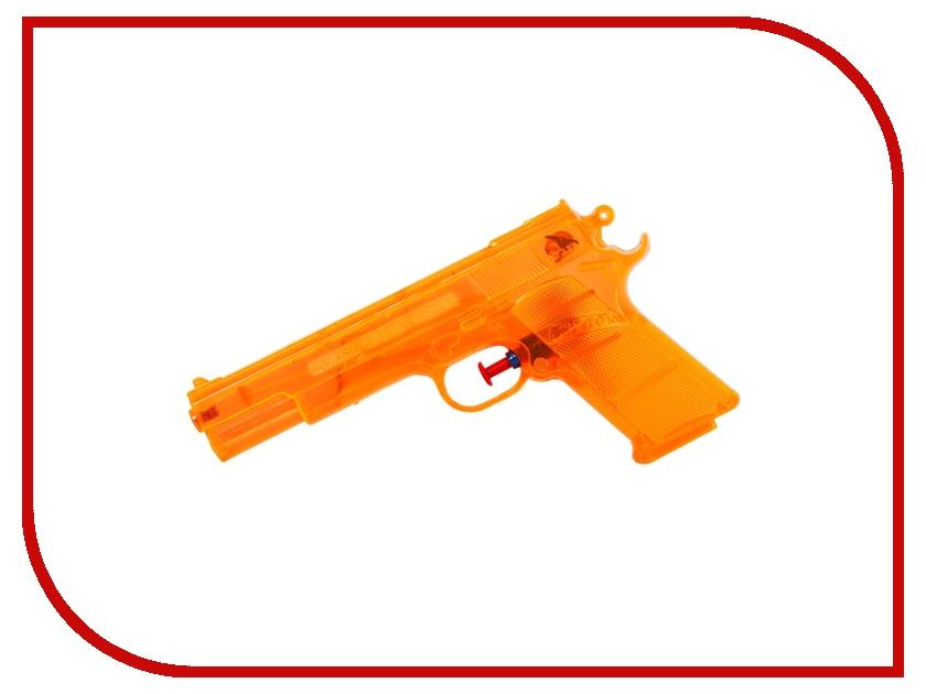 Игрушка для активного отдыха Bebelot Суперагент BEB1106-007