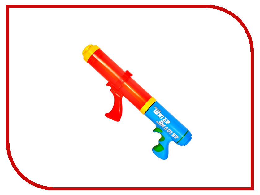 Игрушка для активного отдыха Bebelot Фонтан BEB1106-018
