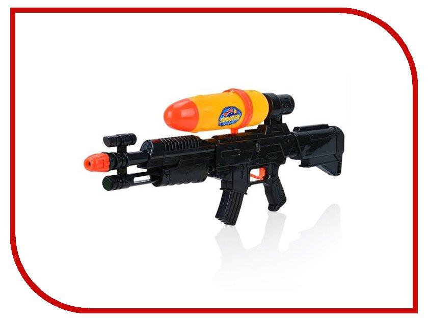 Игрушка для активного отдыха Bebelot BAK-47 BEB1106-051