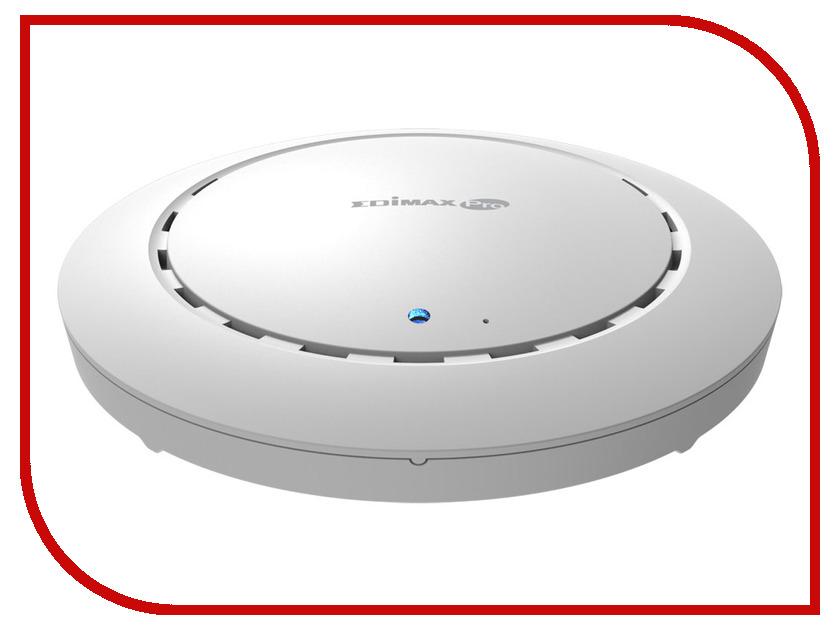 Точка доступа Edimax CAP1200 сплиттер poe gp 101sf edimax