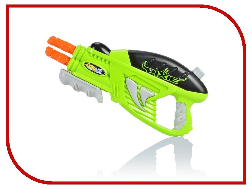 Игрушка для активного отдыха Bebelot Водный бой BEB1106-027<br>