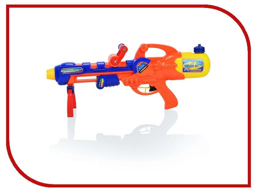 Бластер Bebelot Захват BEB1106-032 игрушка для активного отдыха bebelot захват beb1106 045