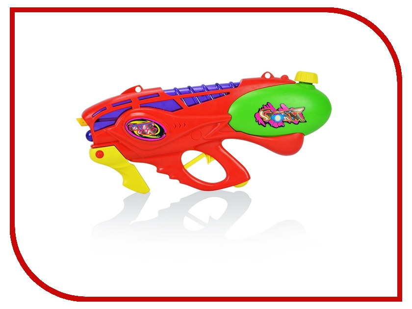 Бластер Bebelot Космобой BEB1106-031 игрушка для активного отдыха bebelot захват beb1106 045