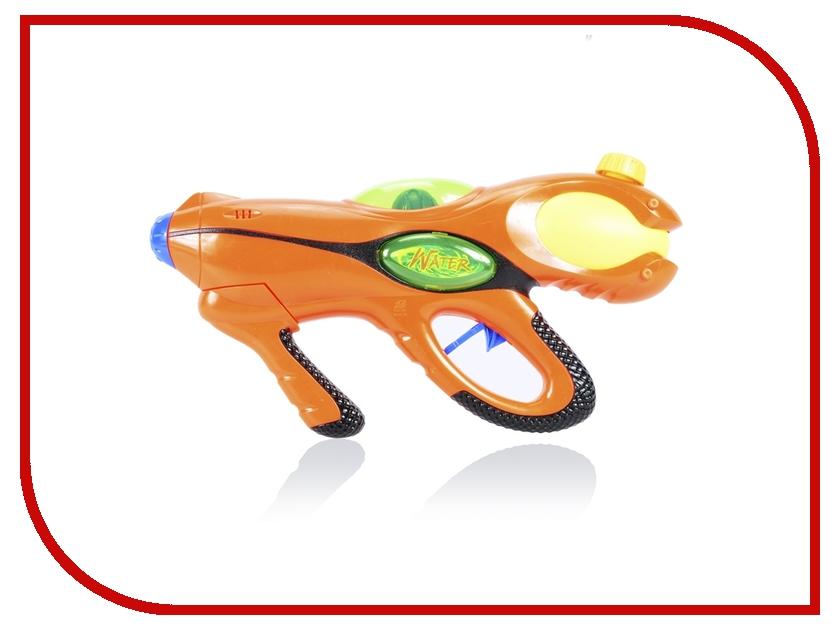 Бластер Bebelot Мегабой BEB1106-030 игрушка для активного отдыха bebelot захват beb1106 045