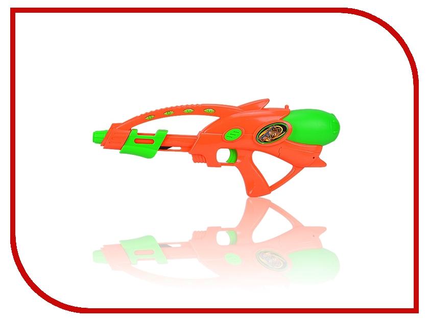 Бластер Bebelot Плазма-луч BEB1106-042 бластер bebelot водомет beb1106 022