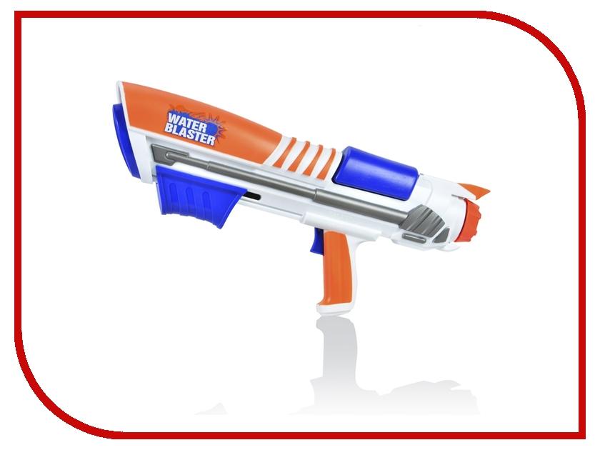 Бластер Bebelot Турбо Стрелок BEB1106-029 игрушка для активного отдыха bebelot захват beb1106 045