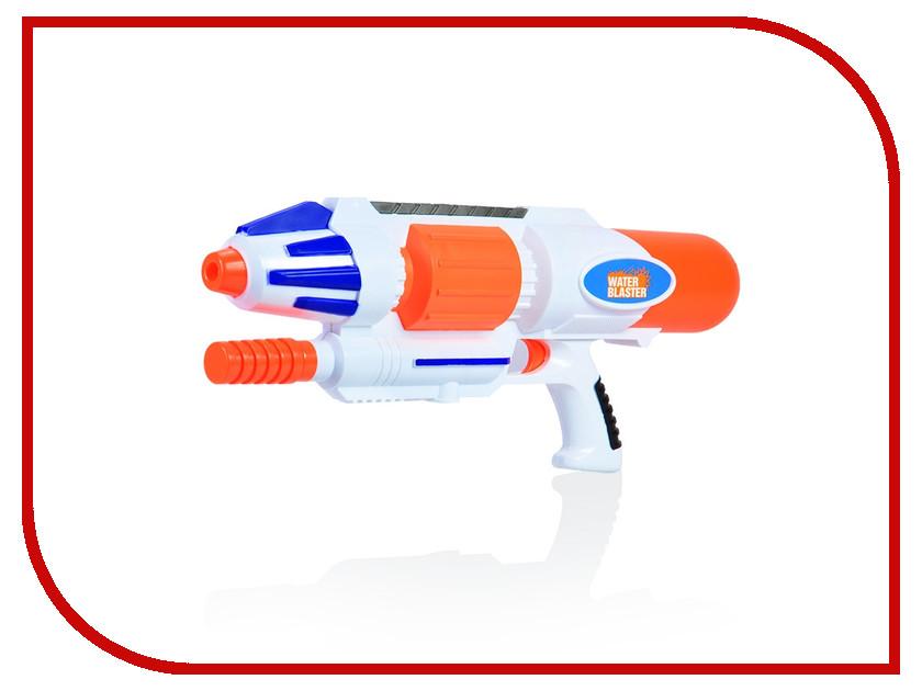 Бластер Bebelot Турбо Атака BEB1106-043 игрушка для активного отдыха bebelot захват beb1106 045
