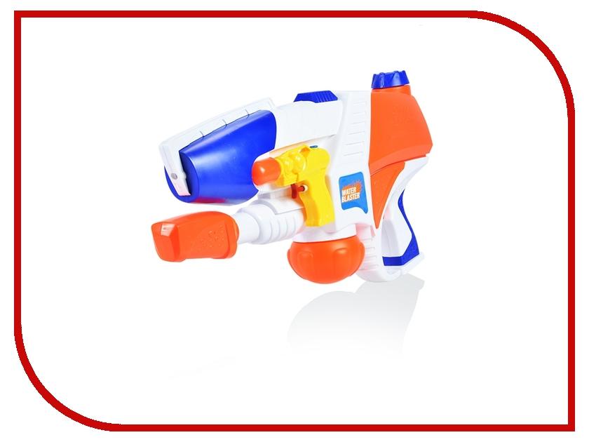 Игрушка для активного отдыха Bebelot Турбо Разведка BEB1106-039<br>