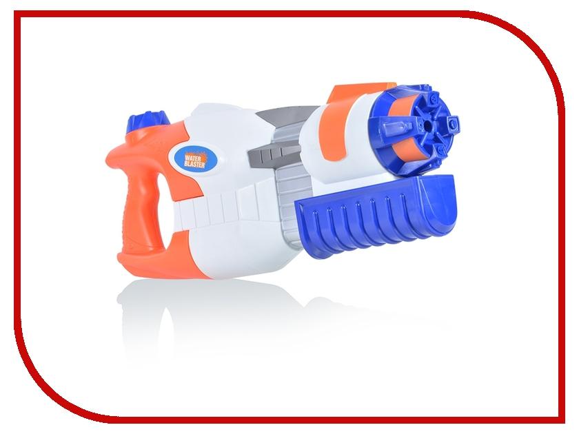 Бластер Bebelot Турбо Штурм BEB1106-034 игрушка для активного отдыха bebelot захват beb1106 045