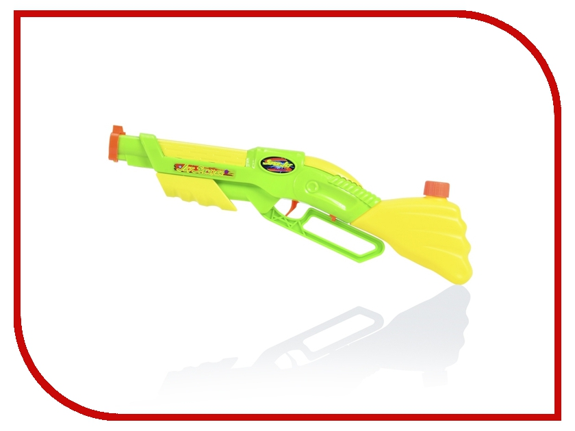 Бластер Bebelot Космический удар BEB1106-026 бластер bebelot секретное оружие beb1106 012 orange