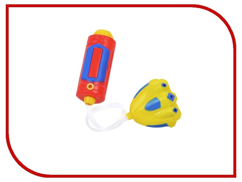 Бластер Bebelot Супер-перчатка BEB1106-025 игрушка для активного отдыха bebelot захват beb1106 045