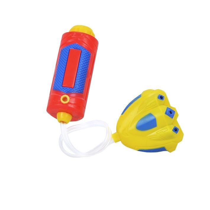Водный бластер Bebelot Супер-перчатка BEB1106-025