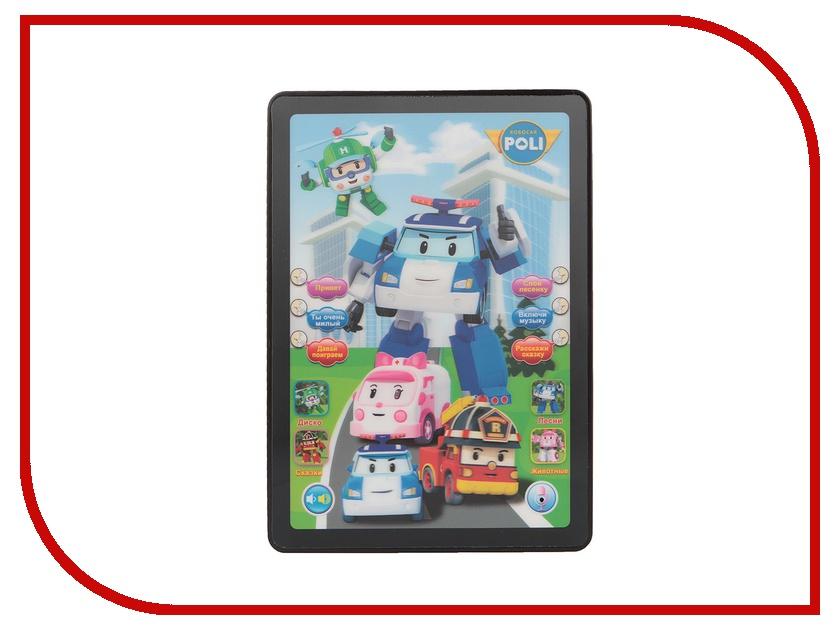 Игрушка Smart Toys Трансформеры Black PL012<br>