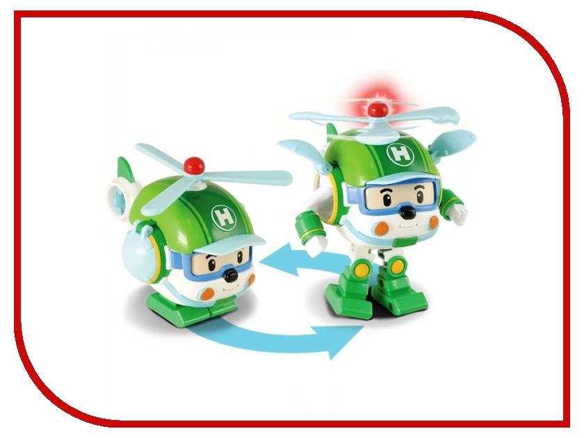 Игрушка Smart Toys Трансформер Green RC002<br>