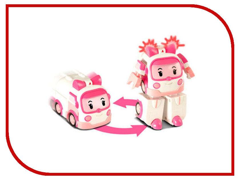 Игрушка Smart Toys Трансформер Pink RC004<br>